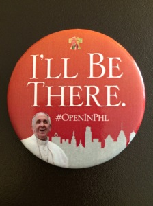 OpenInPhil