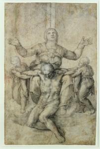 Pietà_per_Vittoria_Colonna