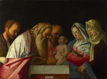 Bellini-circumcision-NG1455-fm