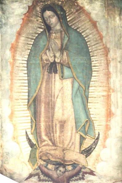 Nuestra_Señora_de_Guadalupe_anagoria