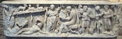 Sarcophagus SMA copy