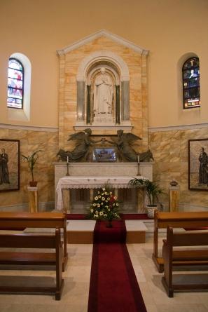 solomon-altar