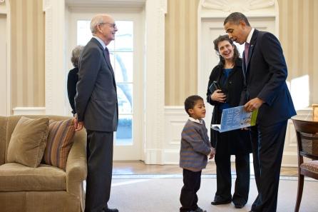president-obama-and-child