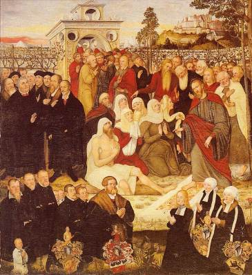 epi_michael-meienburg-1555