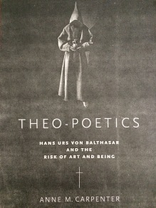 Carpenter Theopoetics