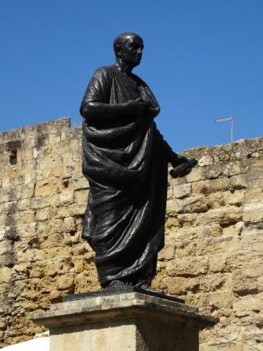 Estatua_de_Séneca_(Córdoba)_002
