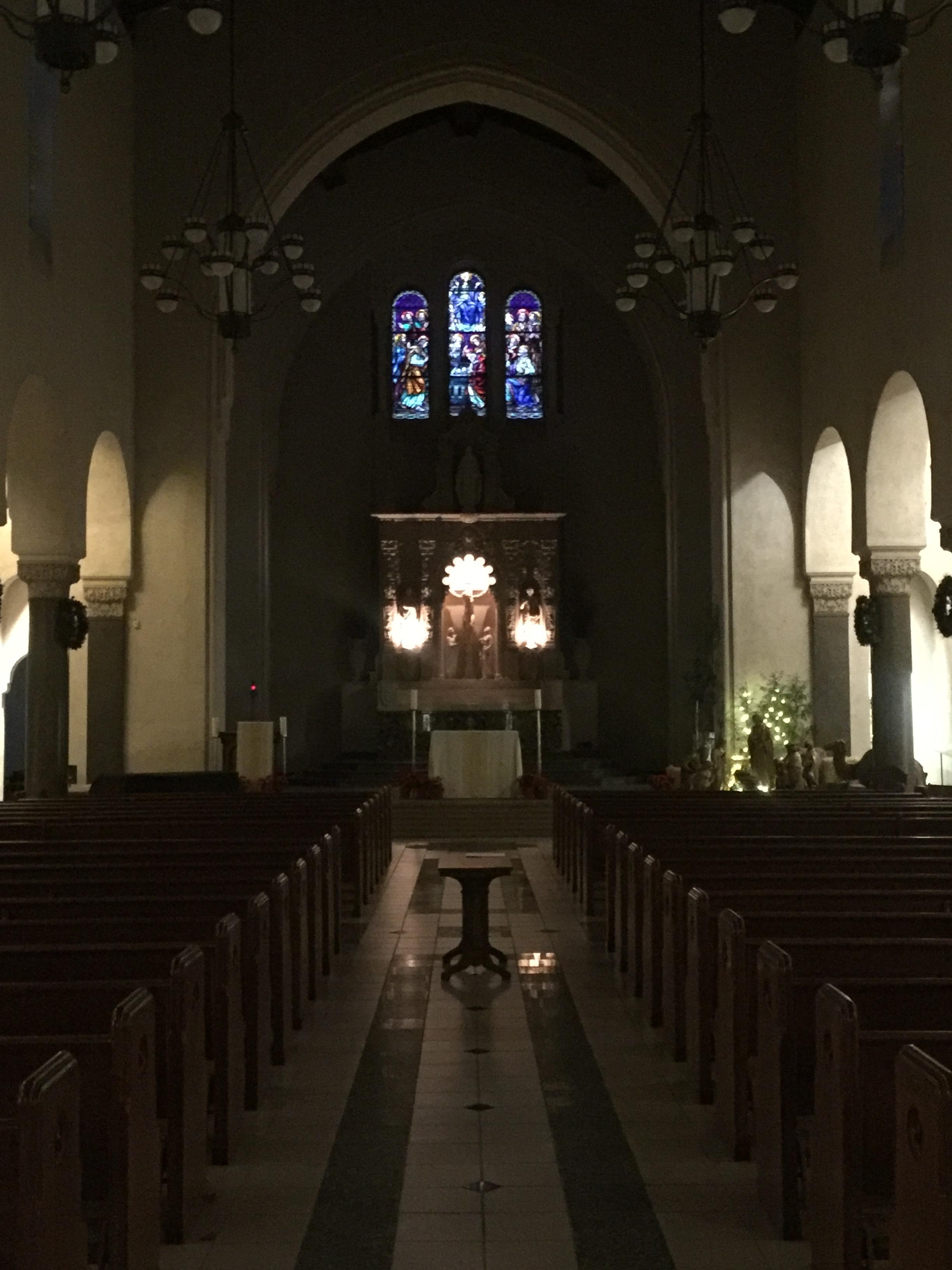 chapel-smc