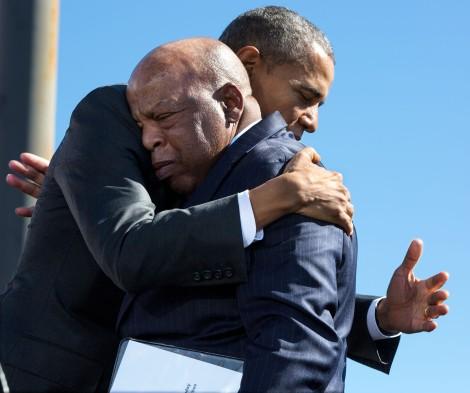 Barack_Obama_hugs_John_Lewis,_2015
